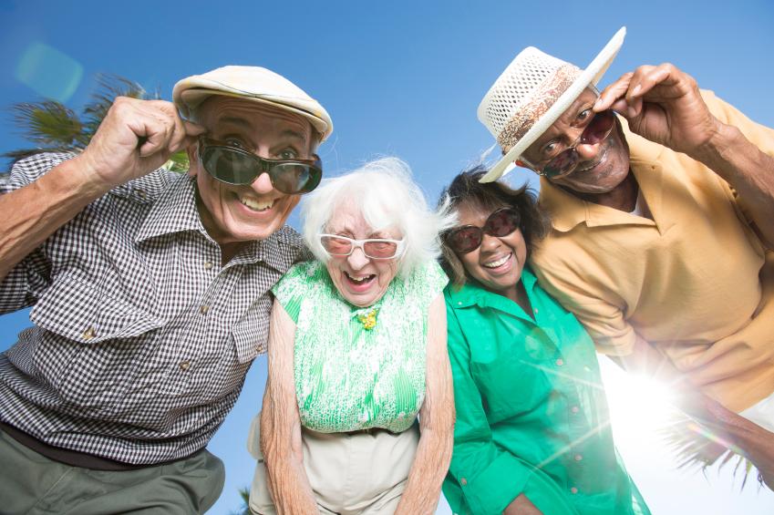 elderly-having-fun